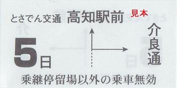 f:id:Himatsubushi2:20200425231638j:plain