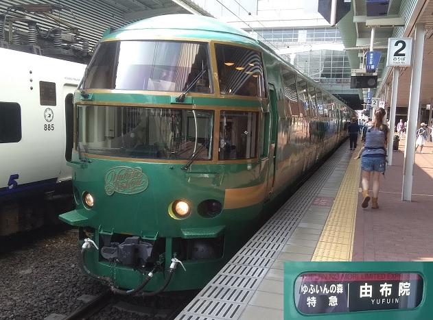 f:id:Himatsubushi2:20200425235956j:plain