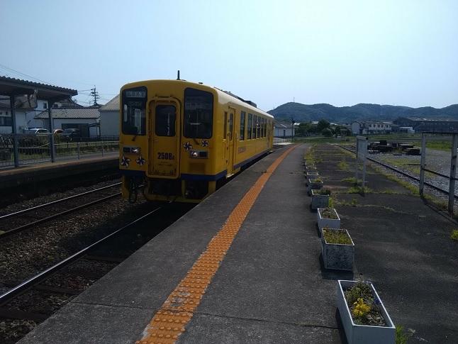 f:id:Himatsubushi2:20200426165743j:plain