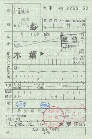 f:id:Himatsubushi2:20200426225534j:plain
