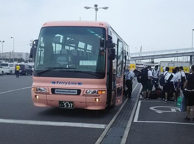 f:id:Himatsubushi2:20200502012805j:plain
