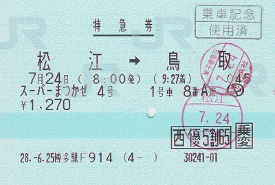 f:id:Himatsubushi2:20200502014608j:plain