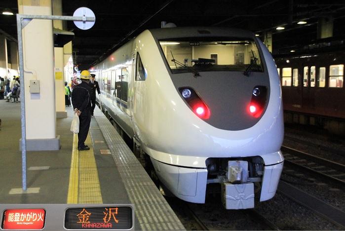 f:id:Himatsubushi2:20200502115112j:plain