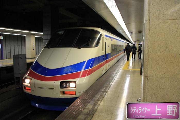 f:id:Himatsubushi2:20200502121050j:plain
