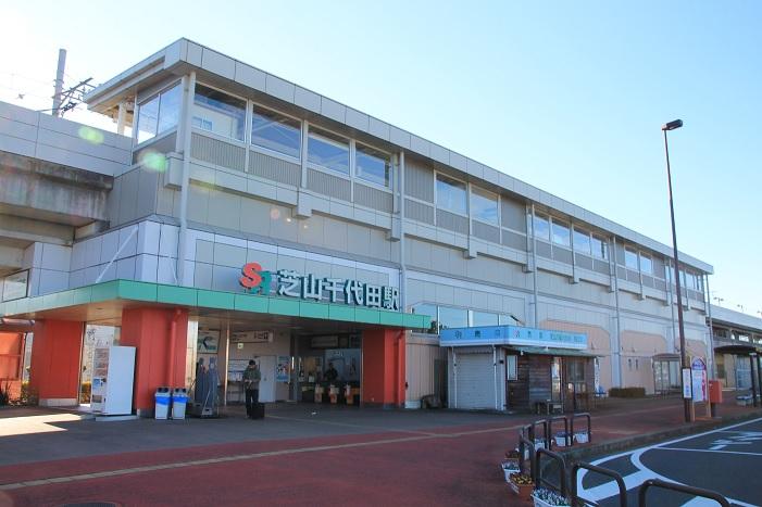 f:id:Himatsubushi2:20200502121517j:plain