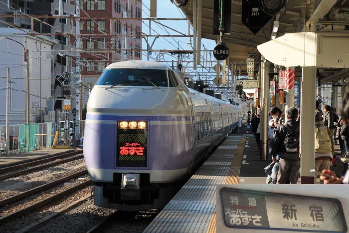 f:id:Himatsubushi2:20200502131435j:plain
