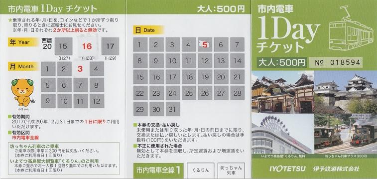 f:id:Himatsubushi2:20200503150744j:plain