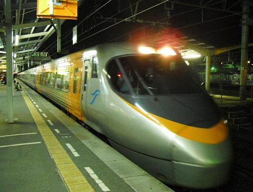 f:id:Himatsubushi2:20200503155225j:plain