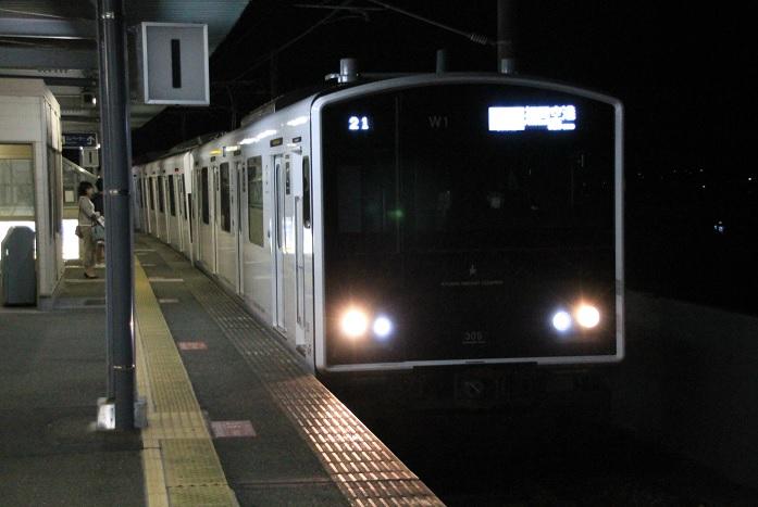 f:id:Himatsubushi2:20200506170148j:plain