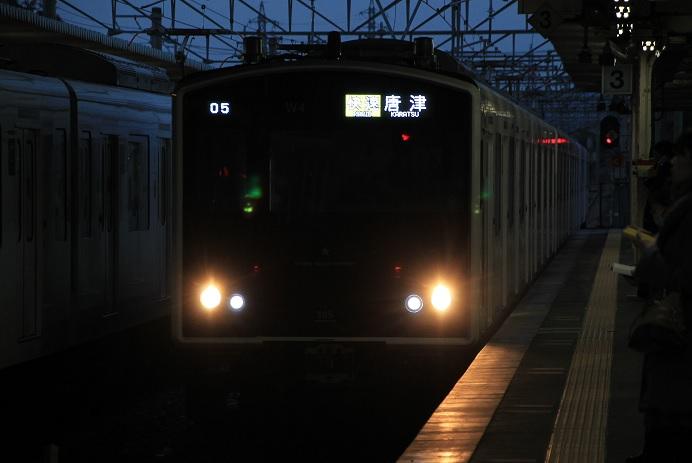 f:id:Himatsubushi2:20200506171002j:plain