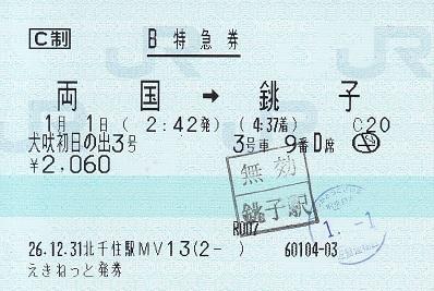 f:id:Himatsubushi2:20200507012720j:plain