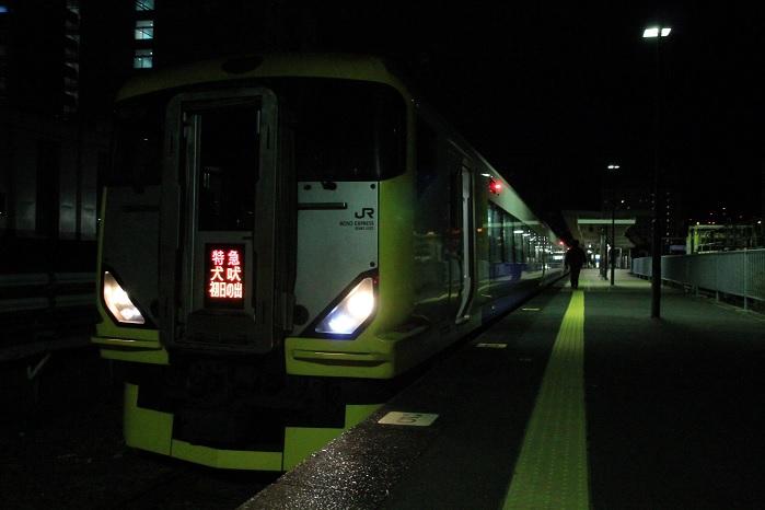 f:id:Himatsubushi2:20200507012736j:plain