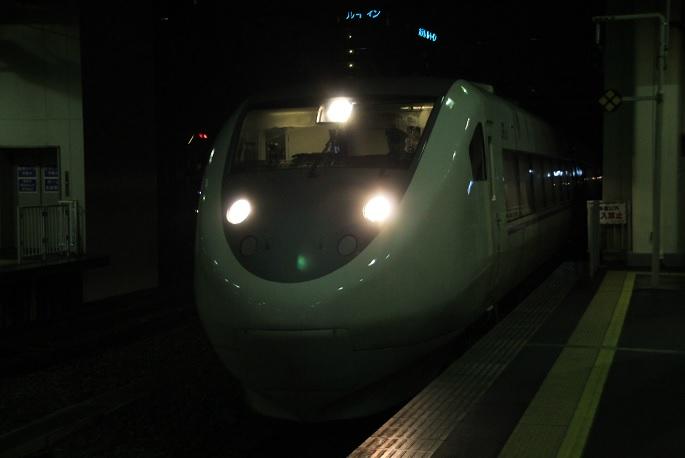 f:id:Himatsubushi2:20200507014849j:plain