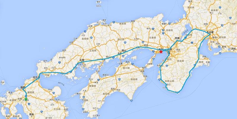f:id:Himatsubushi2:20200508123251j:plain