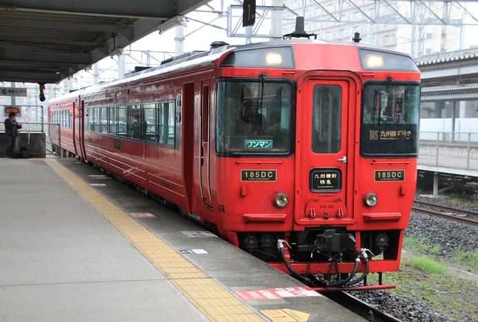 f:id:Himatsubushi2:20200508124736j:plain
