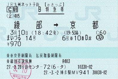 f:id:Himatsubushi2:20200508131341j:plain