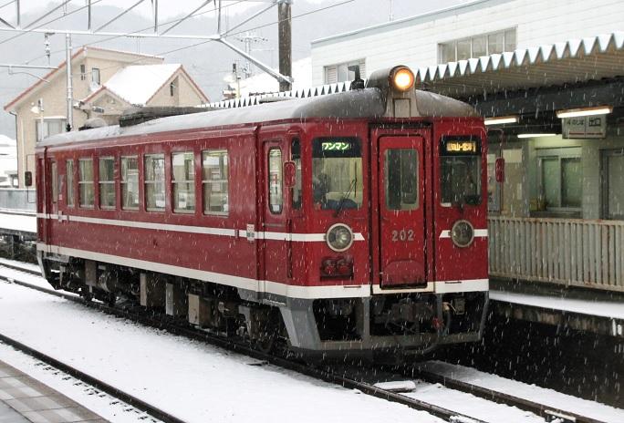 f:id:Himatsubushi2:20200508131916j:plain