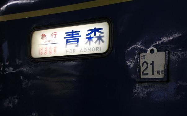 f:id:Himatsubushi2:20200509232142j:plain