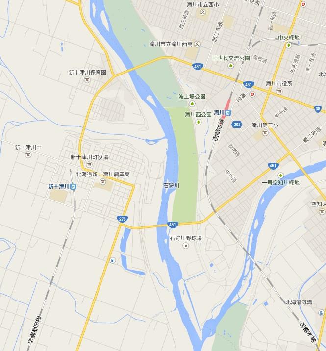 f:id:Himatsubushi2:20200509234933j:plain