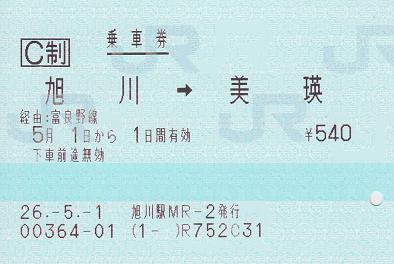 f:id:Himatsubushi2:20200509235246j:plain