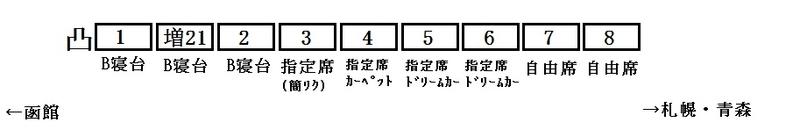 f:id:Himatsubushi2:20200510004556j:plain