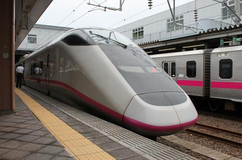 f:id:Himatsubushi2:20200516140305j:plain