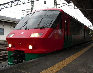 f:id:Himatsubushi2:20200516161224j:plain