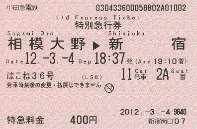f:id:Himatsubushi2:20200516163206j:plain