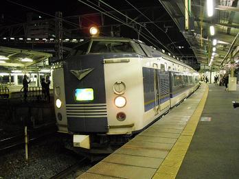 f:id:Himatsubushi2:20200516164050j:plain
