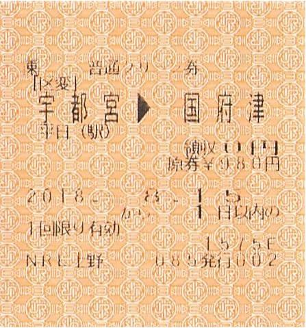 f:id:Himatsubushi2:20200523222051j:plain