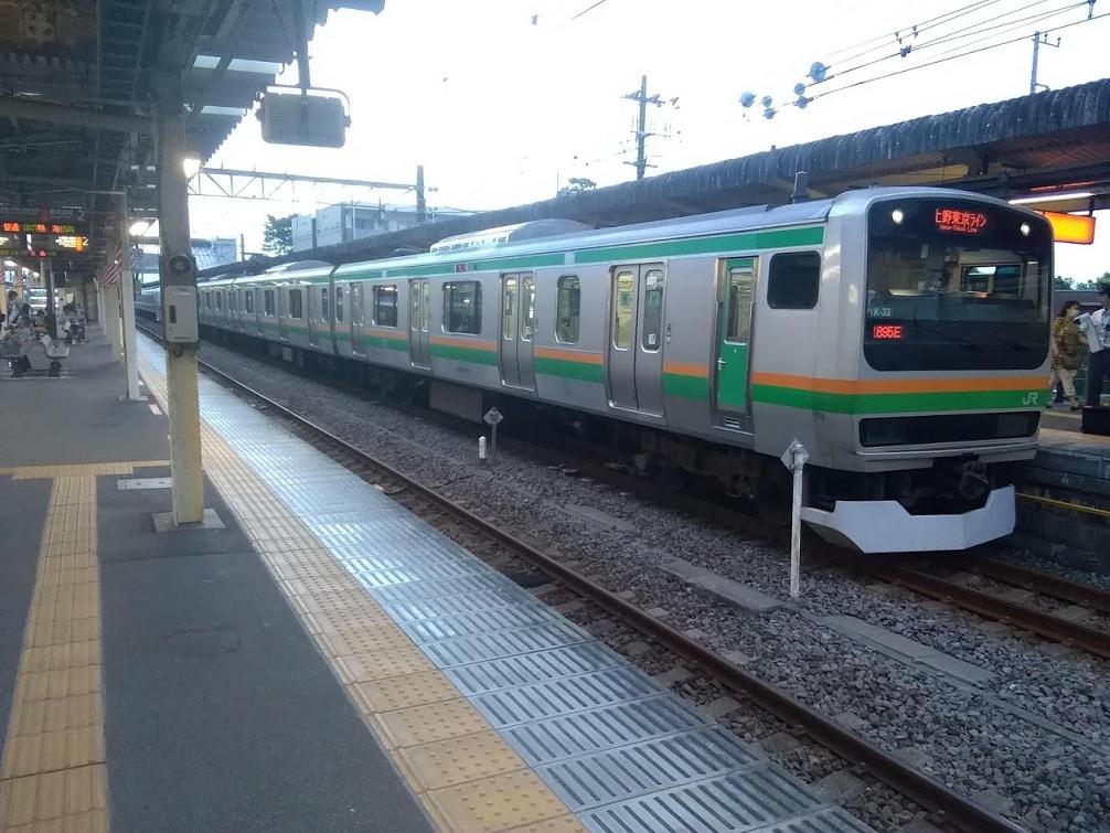 f:id:Himatsubushi2:20200523222407j:plain