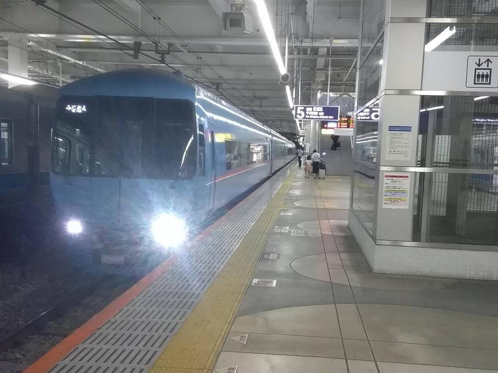 f:id:Himatsubushi2:20200523233724j:plain