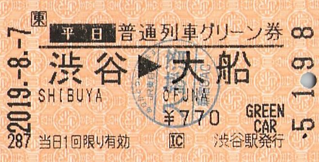 f:id:Himatsubushi2:20200602142541j:plain