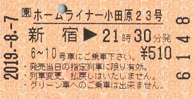 f:id:Himatsubushi2:20200606212735j:plain