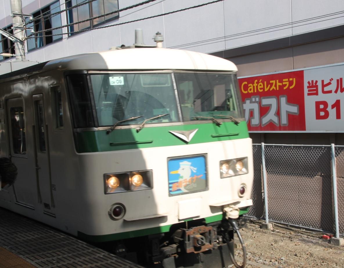 f:id:Himatsubushi2:20200606231211j:plain