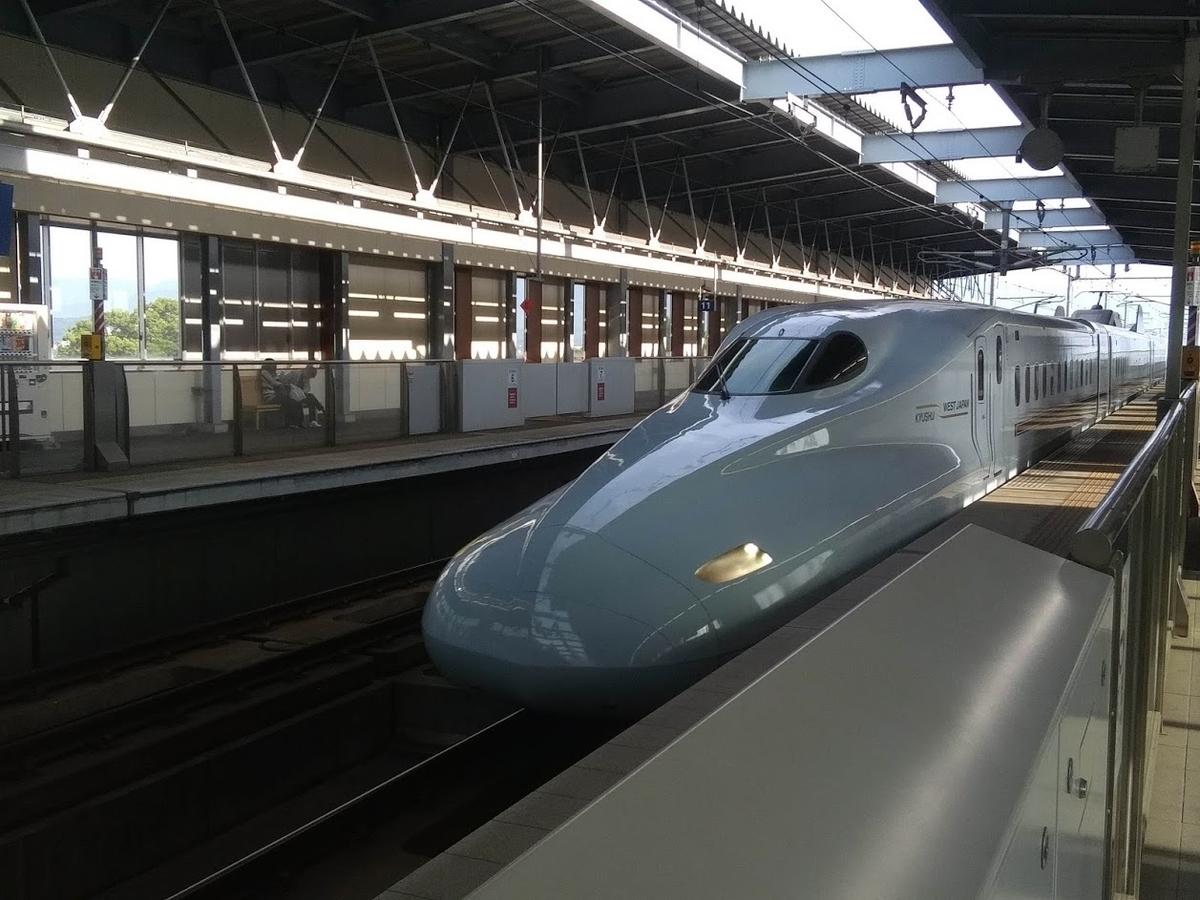 f:id:Himatsubushi2:20200621224530j:plain