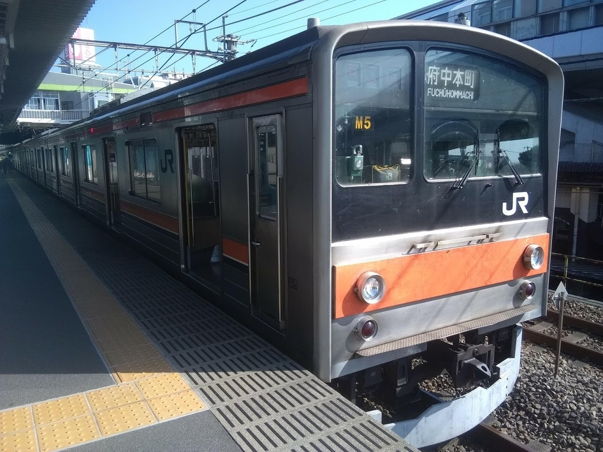 f:id:Himatsubushi2:20200705004304j:plain