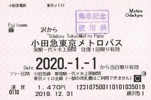 f:id:Himatsubushi2:20201203212609j:plain