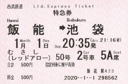 f:id:Himatsubushi2:20201207113929j:plain
