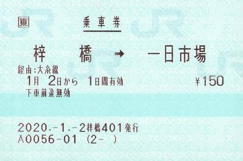 f:id:Himatsubushi2:20201207130830j:plain
