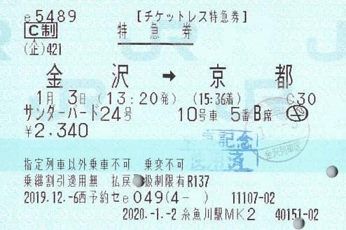 f:id:Himatsubushi2:20201213022302j:plain