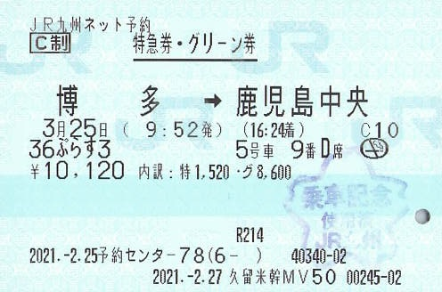 f:id:Himatsubushi2:20210418014039j:plain