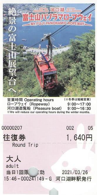f:id:Himatsubushi2:20210506002014j:plain