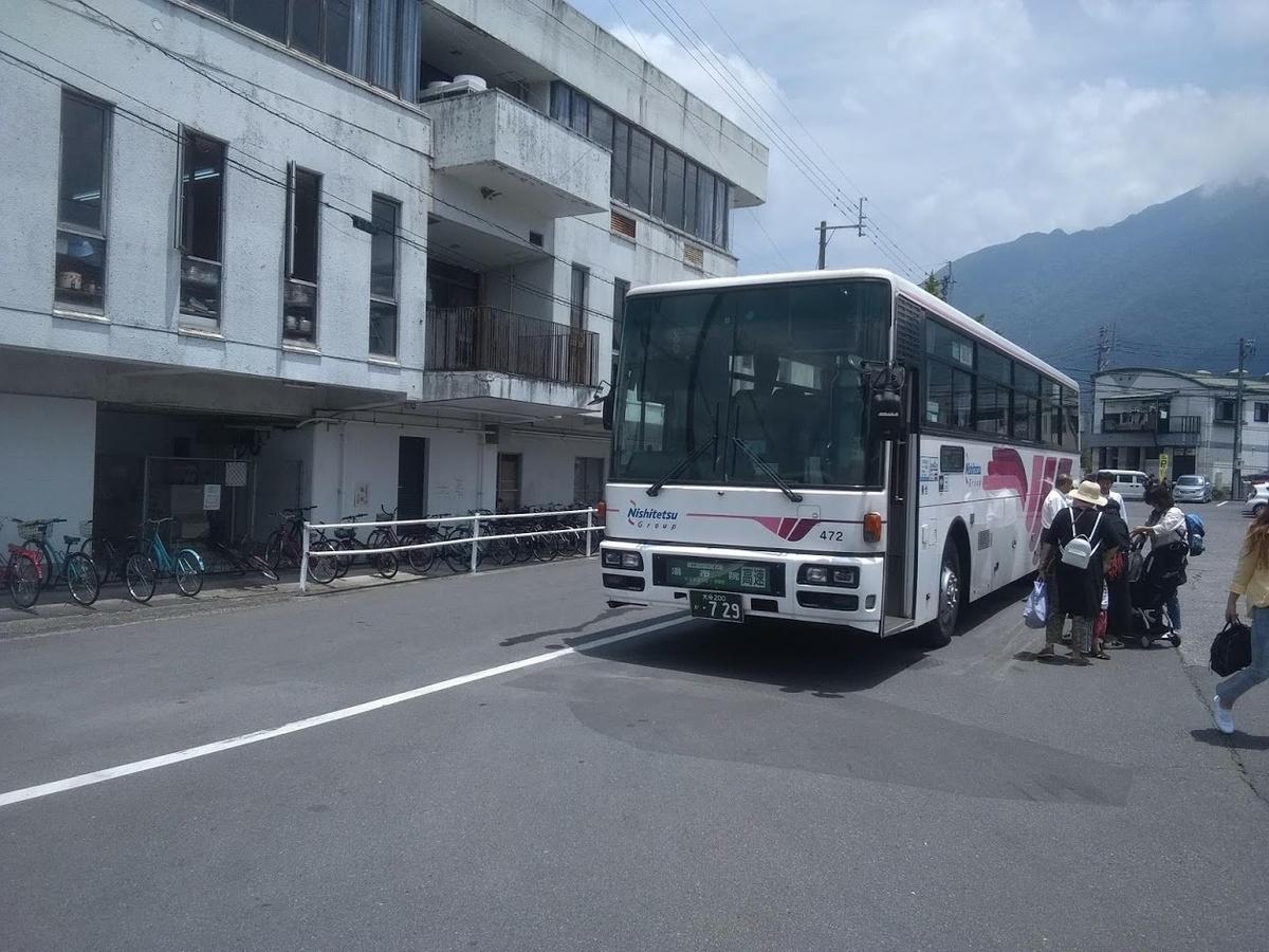 f:id:Himatsubushi2:20210523232804j:plain
