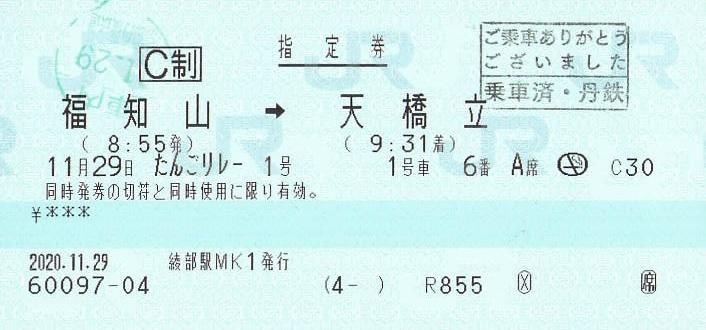 f:id:Himatsubushi2:20210727225813j:plain