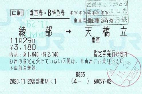 f:id:Himatsubushi2:20210727230606j:plain