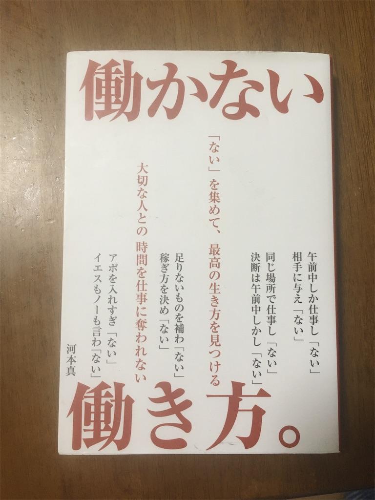 f:id:Himawari-biyori07:20200306224337j:image