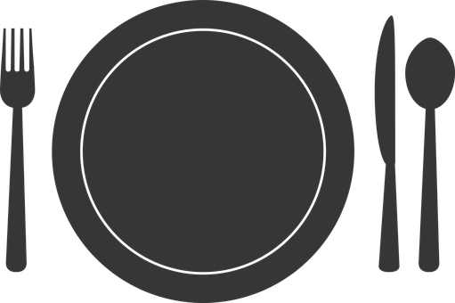 f:id:Himawari-biyori07:20200320133909p:plain