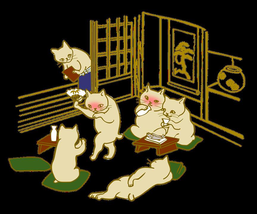 f:id:Himawari-biyori07:20200329121501p:plain