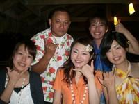 f:id:Himawari0615:20070316195821j:image